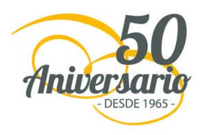 J.ORTS - 50 Aniversario