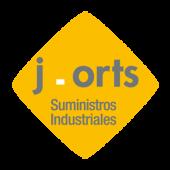 Suministros Industriales Jorts.es