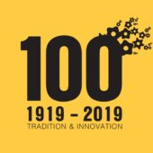 KAESER - 100 aniversario Kaeser compresores